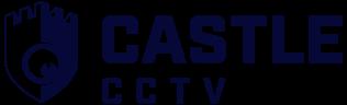 Castle CCTV Logo